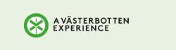 Västerbotten Experience
