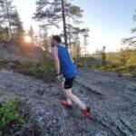 Tavelsjö Hillclimb challenge!